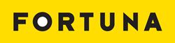 Fortuna_w_pozadi_logo